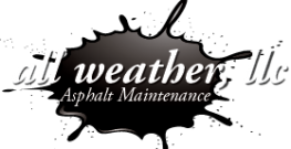 All Weather LLC-Asphalt Repair and Maintenance